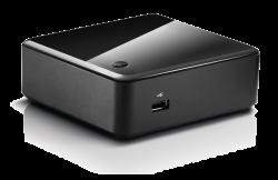 Dynami'Box_3D