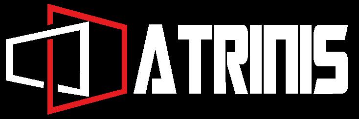ATRINIS