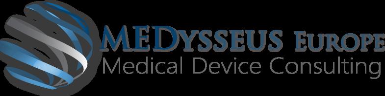 MEDysseus-logo