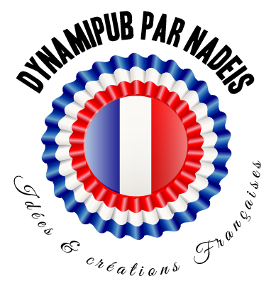 DynamiPUB -madein