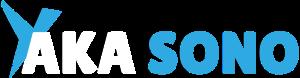 YakaSono-Logo-Blanc-Animation-Sonorisation